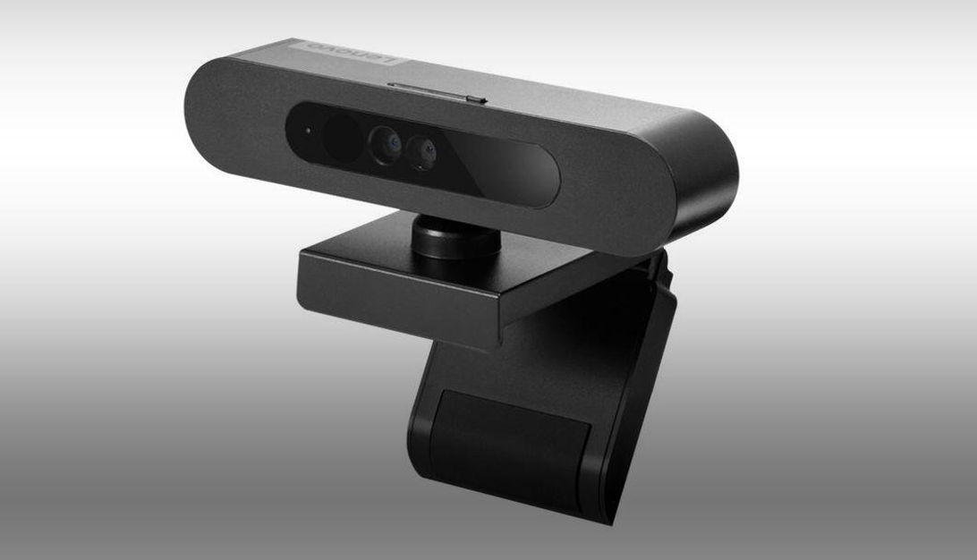 lenovo-500-fhd-webcam