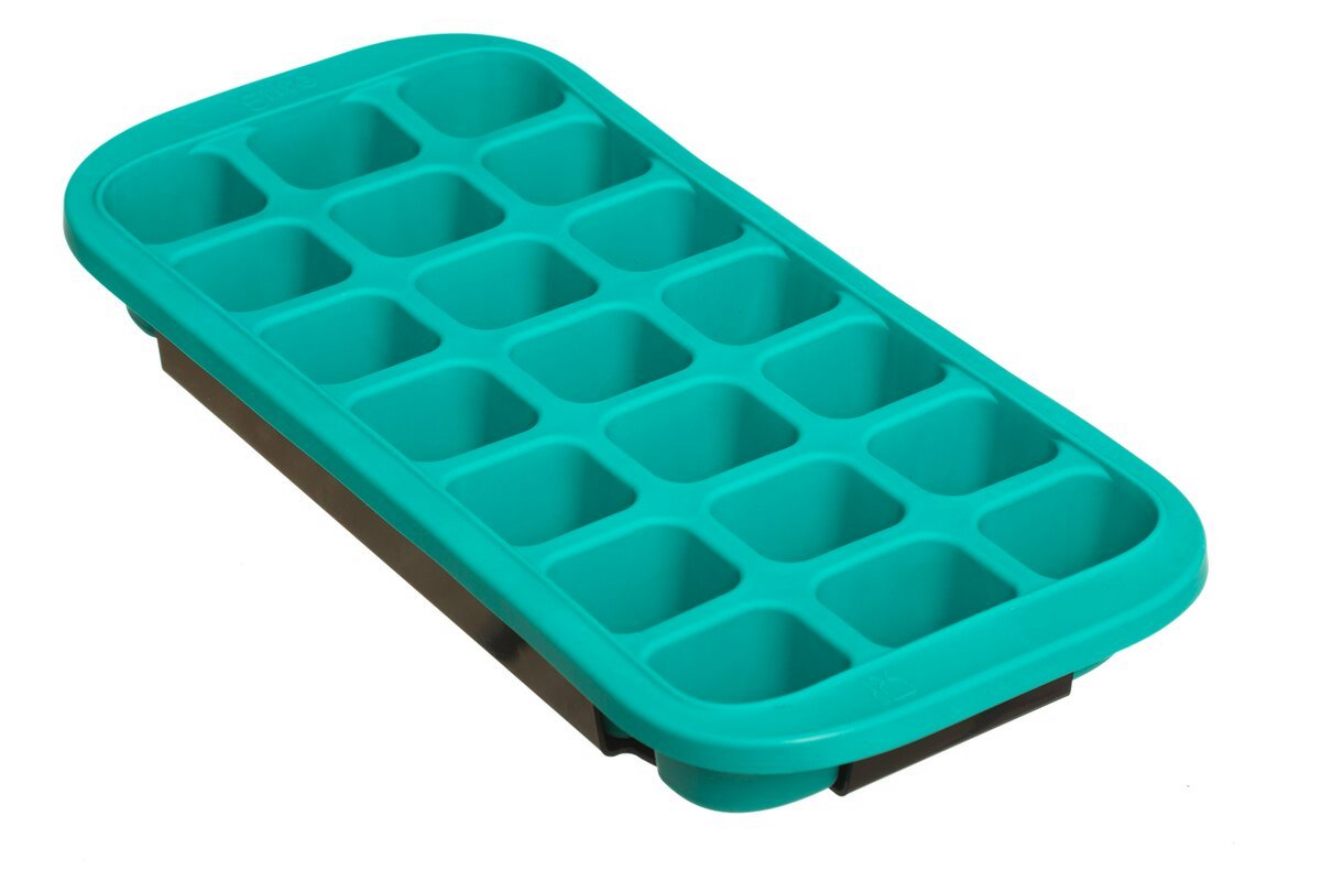 This ice cube tray is £7.78 at Wayfair