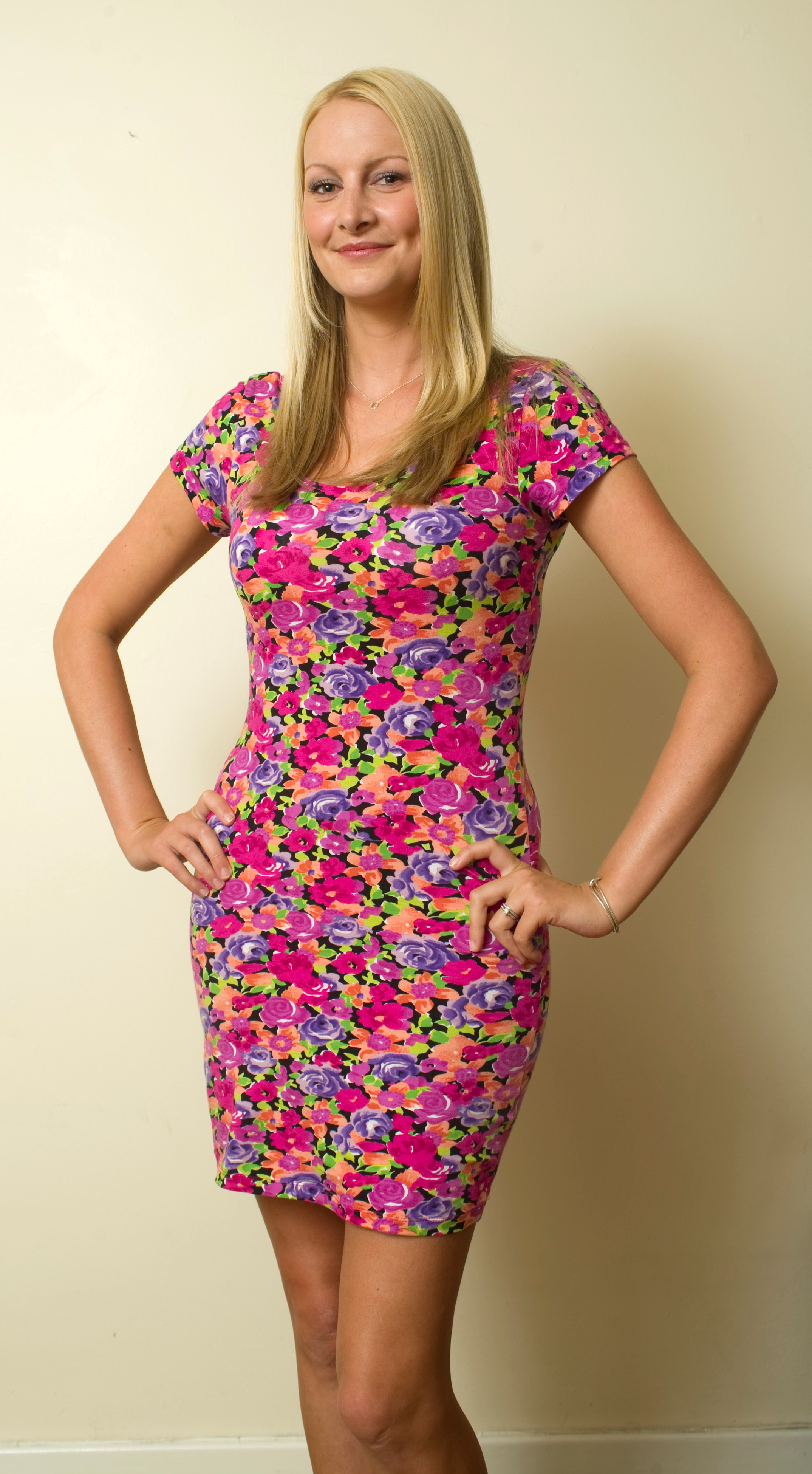 Mandy Cooke helps you find the best bargains