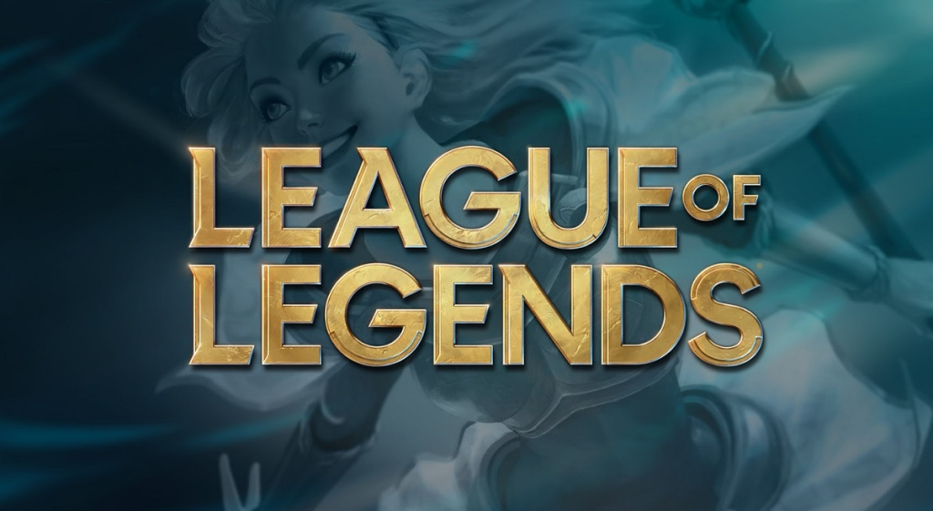 League of Legends is turning 10.