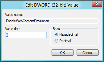 Client-Access-Windows-8-3