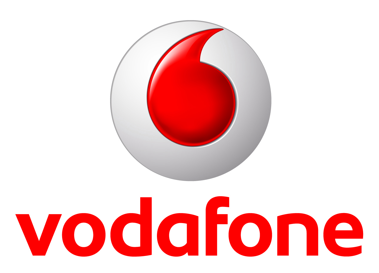 Save up to 15 per cent on Vodafone if you are a part of the Armed Forces