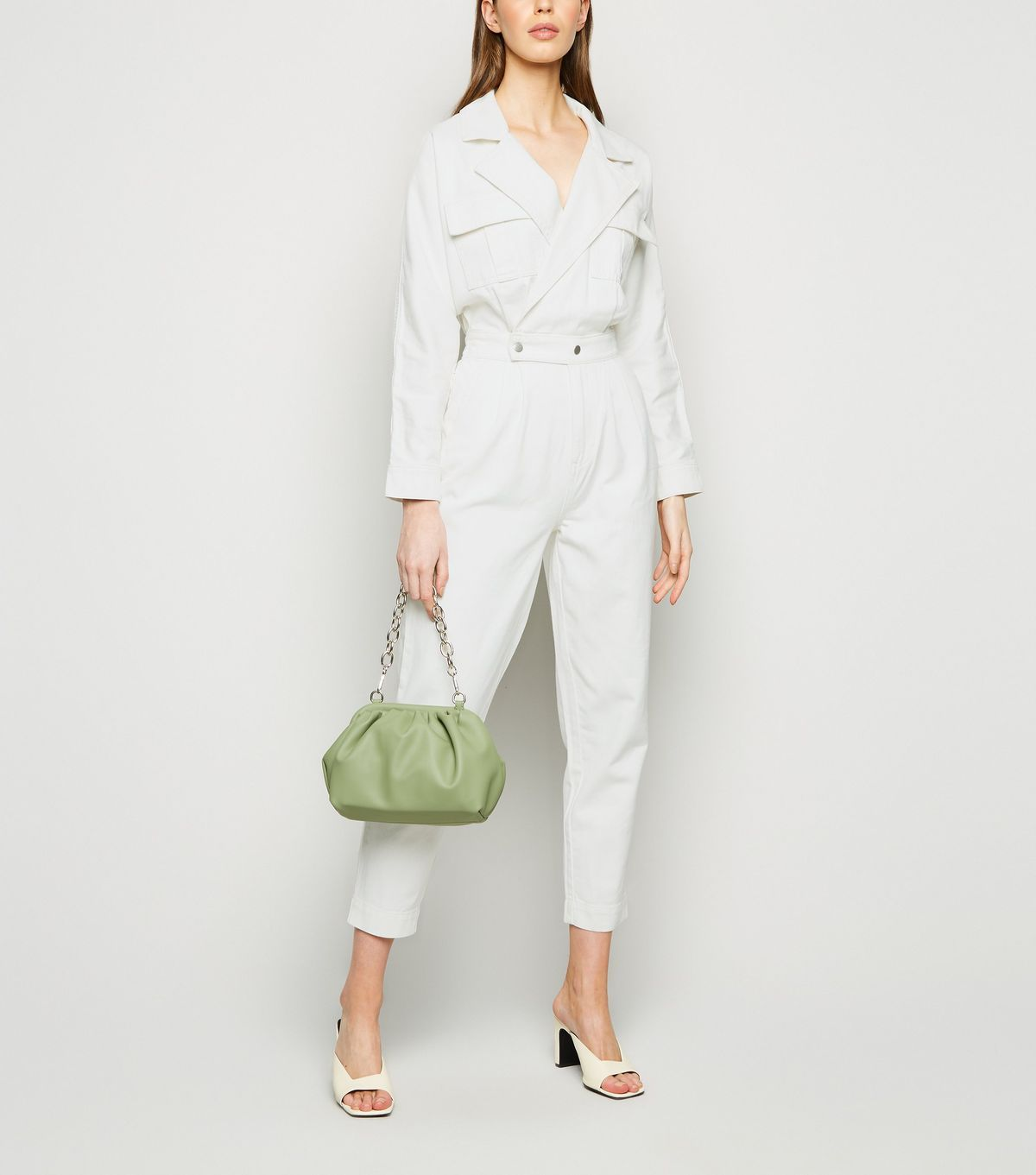 ...when you can get a similar one from Newlook.com and save £26