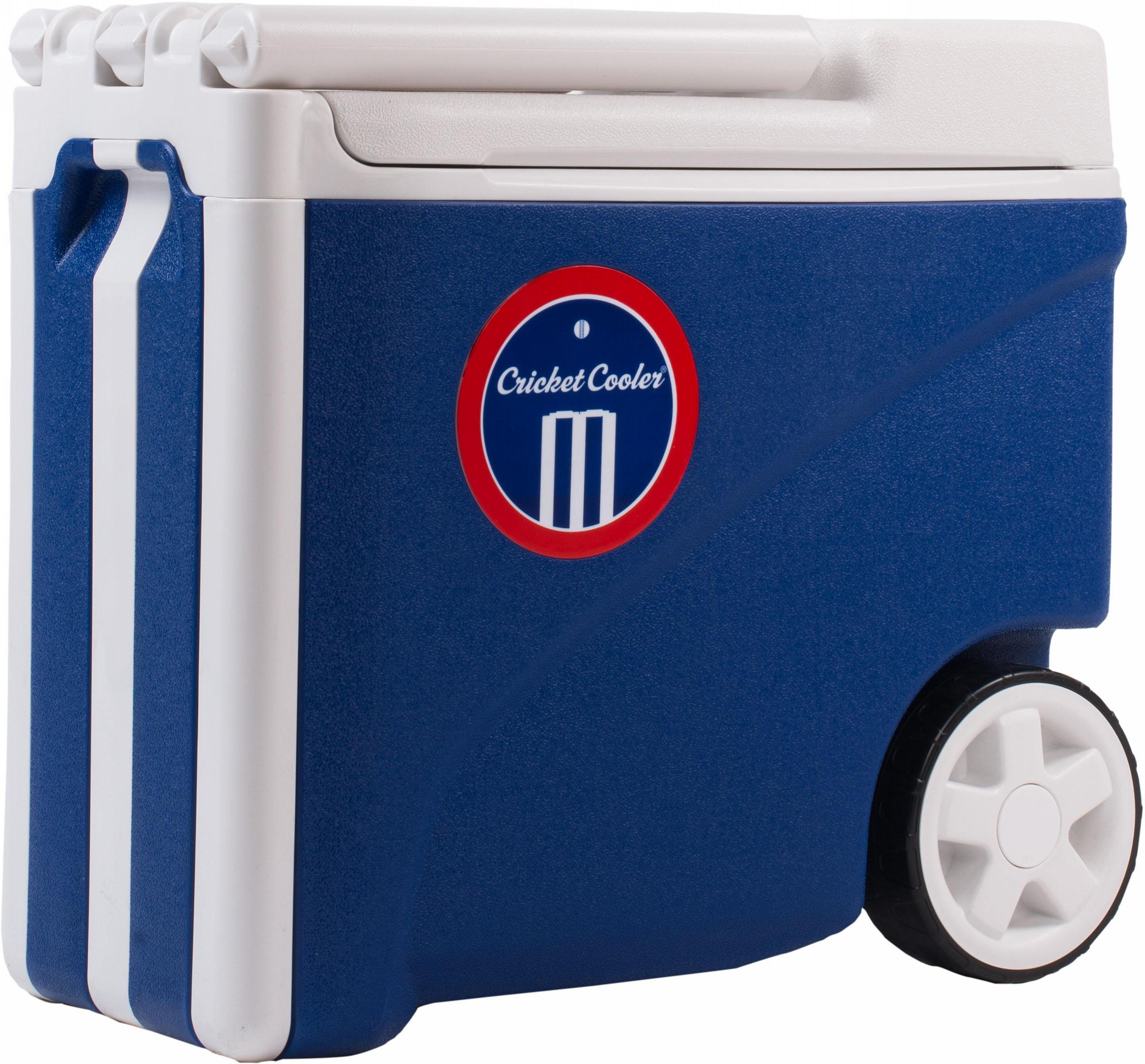 Cricket cooler, £82.99, Halfords