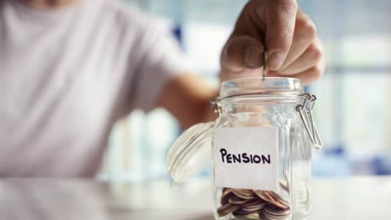 Are you one of thousands making this retirement investing mistake?