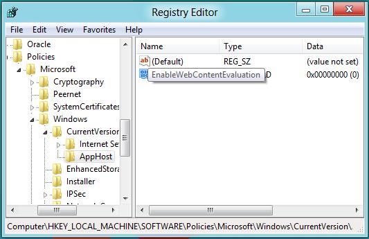 Client-Access-Windows-8-2
