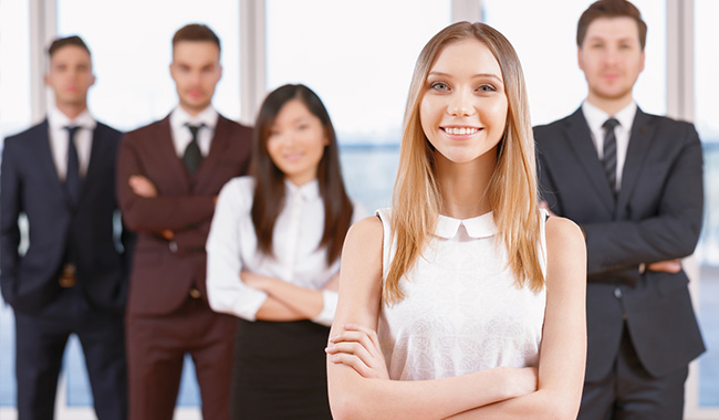 Hiring the Best Temp Employee through a Temp Employment Agency