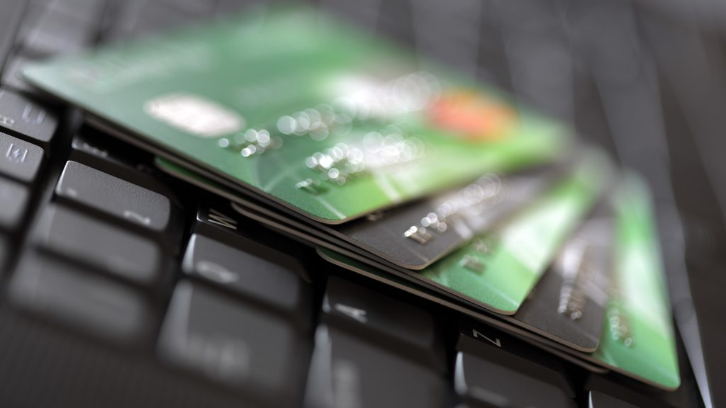 How to Choose a Payment Solution Provider