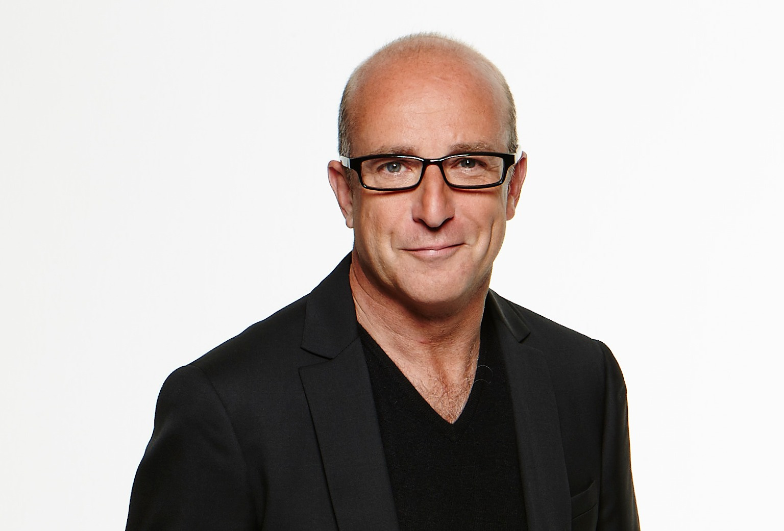 Paul McKenna shares his techniques for conquering coronaphobia