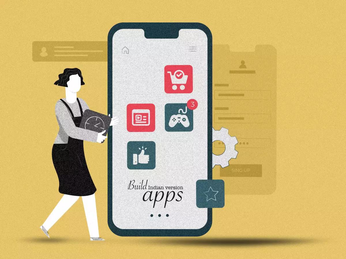 TikTok, Chinese app ban: Where things stand