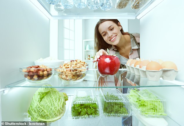According to research in the British Medical Journal this week, poor nutrition may contribute to low mood