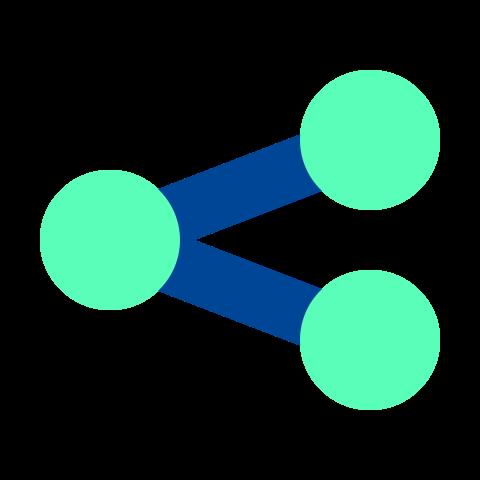 tbi-share-icon