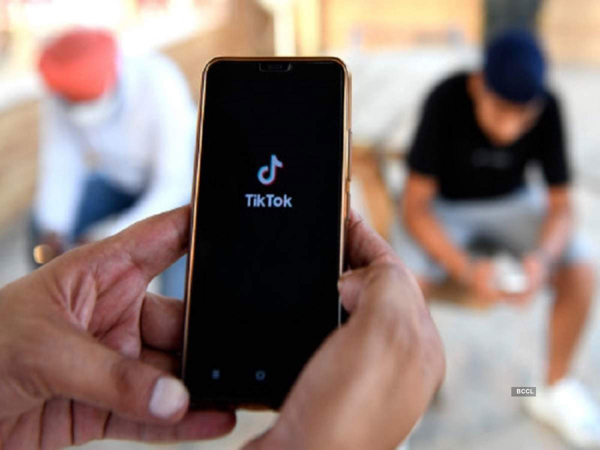ETtech Top 5: Zomato's FY20 numbers, Coinbase IPO & more