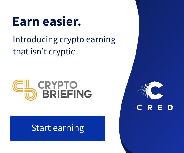 Cred - earn easier