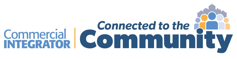 AV Giving, Connected to the Community