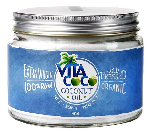 Head to Holland & Barrett and buy Vita Coco products for half their original price