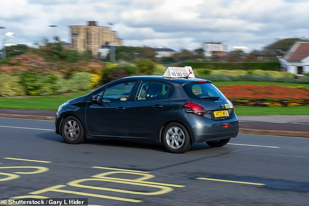 Theory tests will resume in Scotland from Wednesday, though the date for practical tests to restart north of the border won't be confirmed until an announcement on July 30. In Wales, theory tests restart on 3 August and car driving tests will resume from 17 August