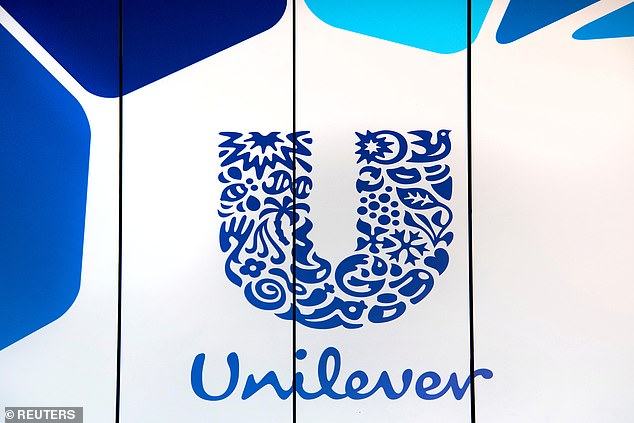 Investment trust Troy Income & Growth invests in companies that have not cut their dividend, such as Unilever,Reckitt Benckiser and AstraZeneca