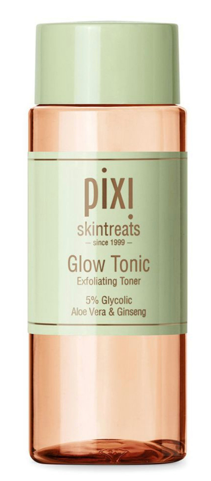 Save a third on the Pixi Glow Tonic at boots.com