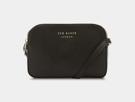 There's no need to spend £109 on this Ted Baker bag...