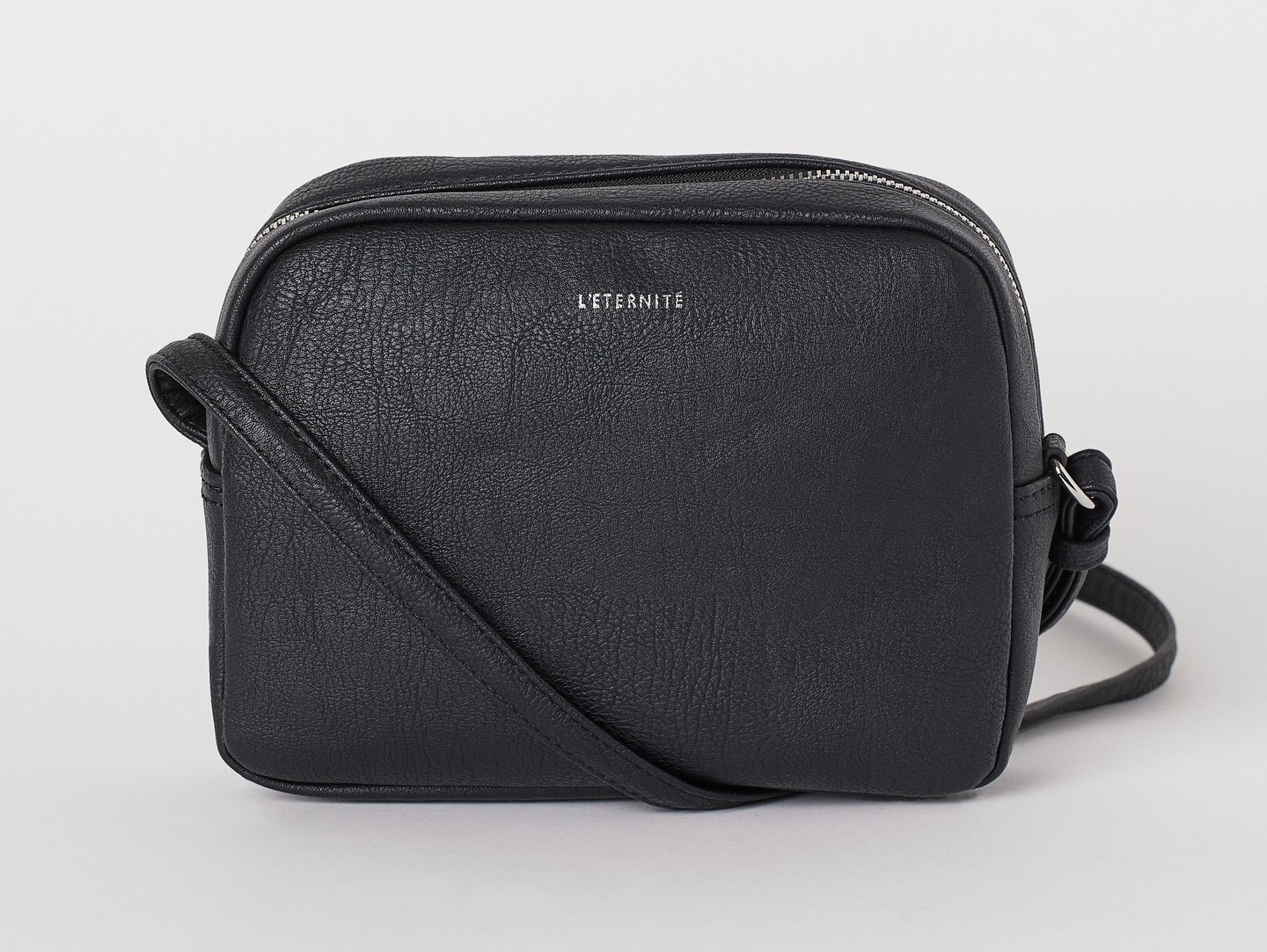 ...when you can get H&M's imitation leather version for £12.99