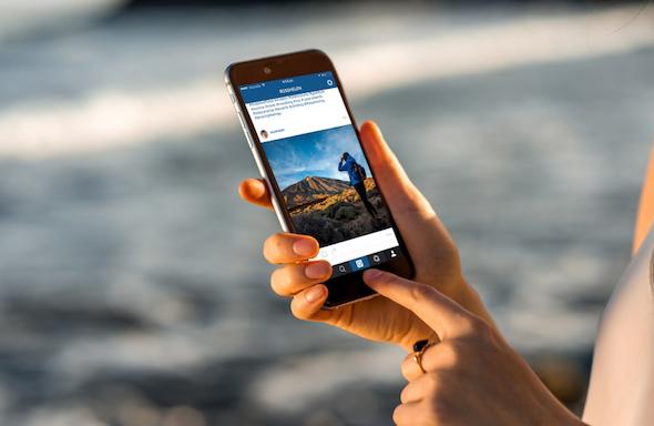 5 Benefits of Buying Instagram Reel Likes