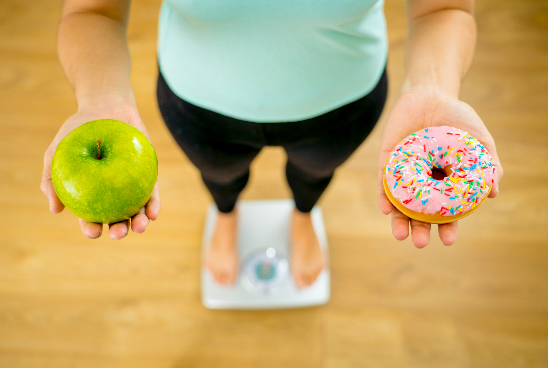 Scientists have discovered that eating an apple a day can reduce the risk of type 2 diabetes by a quarter