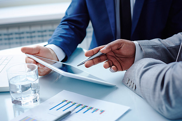 Best Tools and Tips for Conducting a Business Impact Analysis