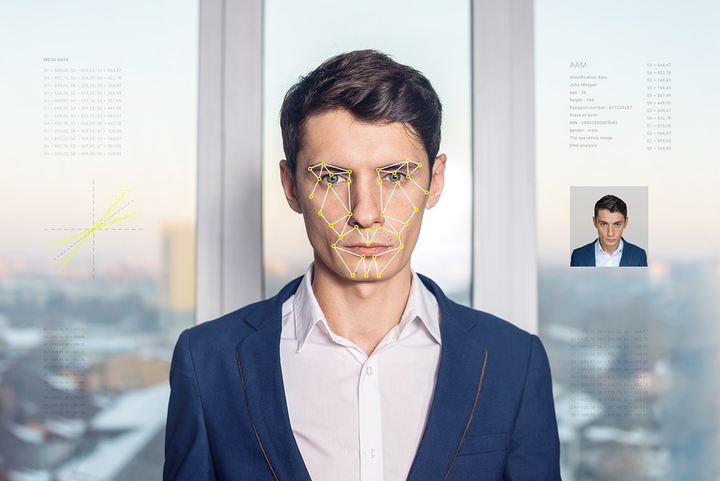 Britain and Australia announced a joint investigation this week of Clearview AI's online harvesting of personal data for facial recognition technology amid privacy concerns from human rights groups.