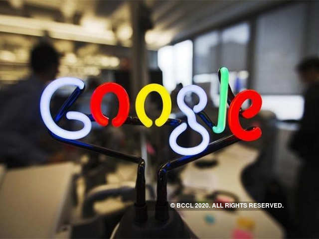 Can't publicly disclose details of designated officers: Google to HC