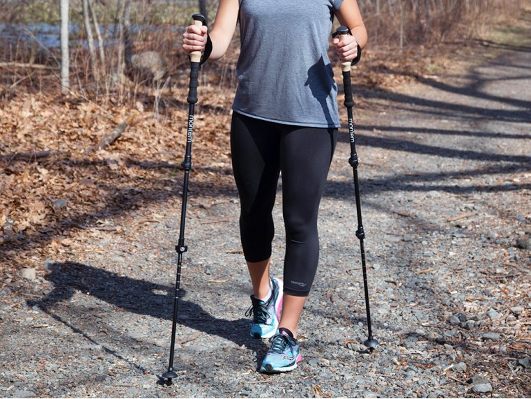 Hacks to Buy the Right Trekking Poles