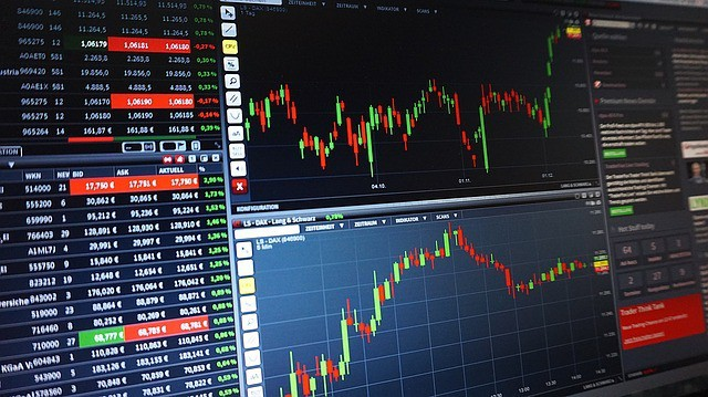 How to Know Which Trading Platform is Best for a Forex Broker