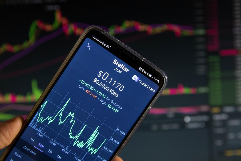 How to Trade Cryptocurrency?