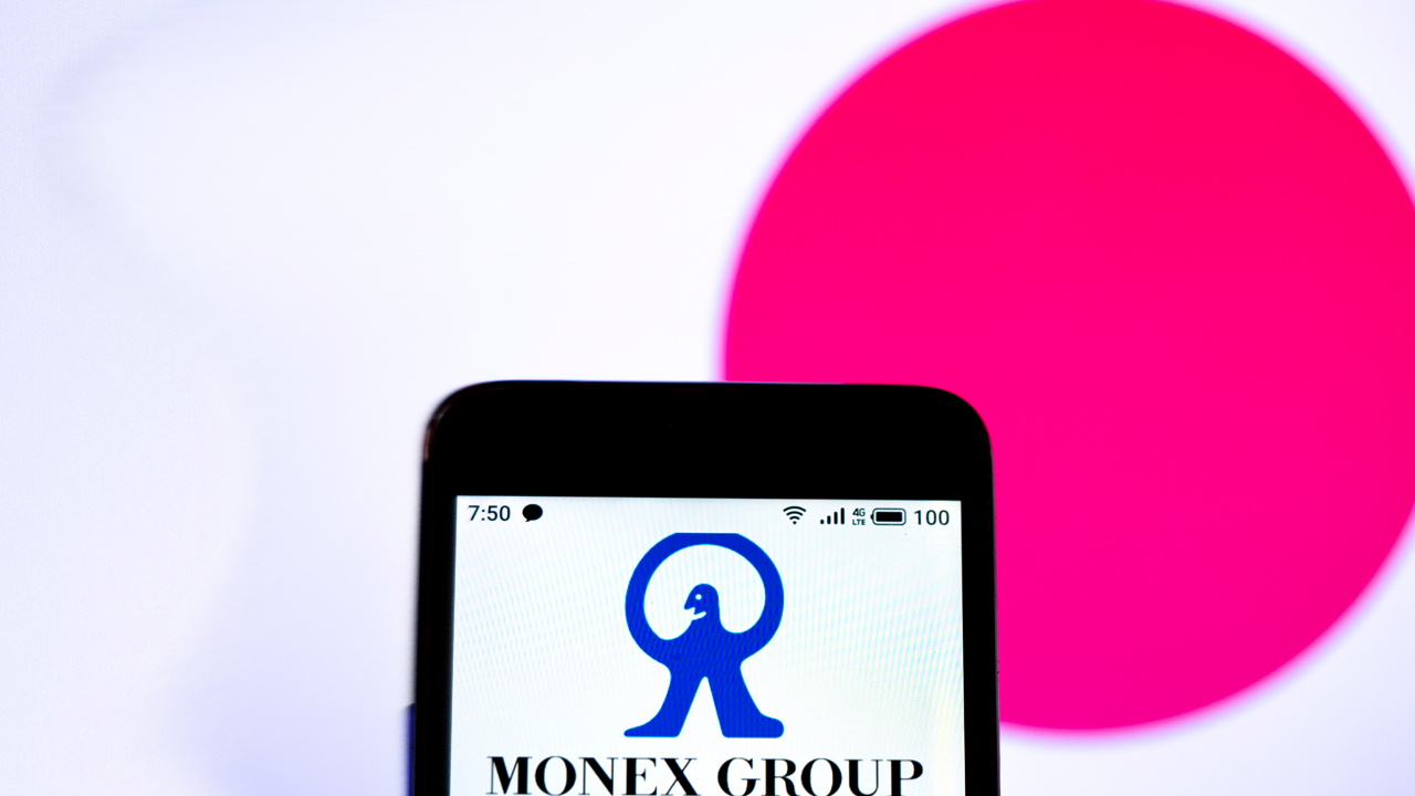 Japanese Broker Monex Launches Crypto-Based CFDs With 2x Leverage