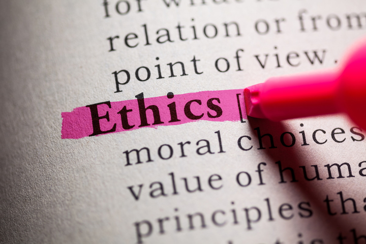 The Security Industry Association (SIA) has adopted a new Membership Code of Ethics, which requires member organizations to adhere to a set of nine principles in their businesses.