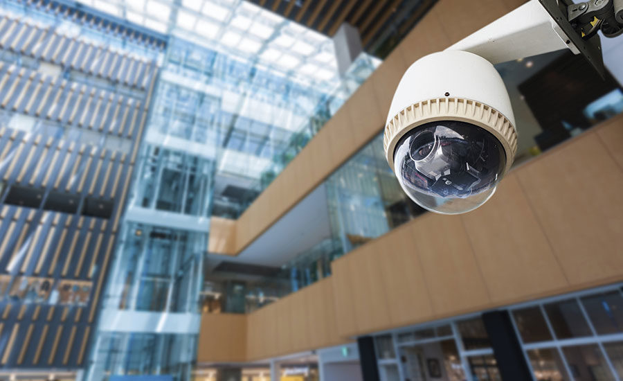 Secure Your Home: The Difference between CCTV and Security Systems