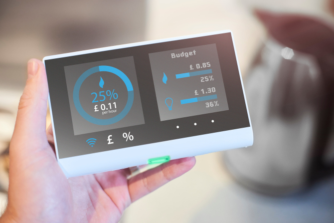 Smart meter owners say they've saved almost £270million