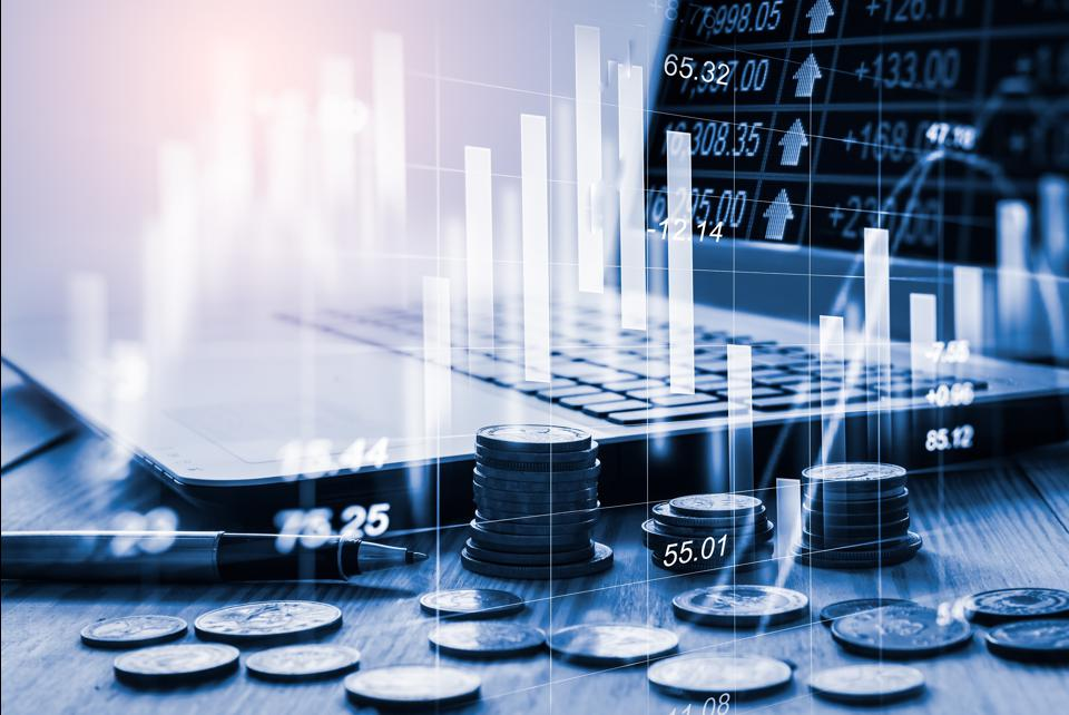 The 6 Biggest Technology Trends In Accounting and Finance