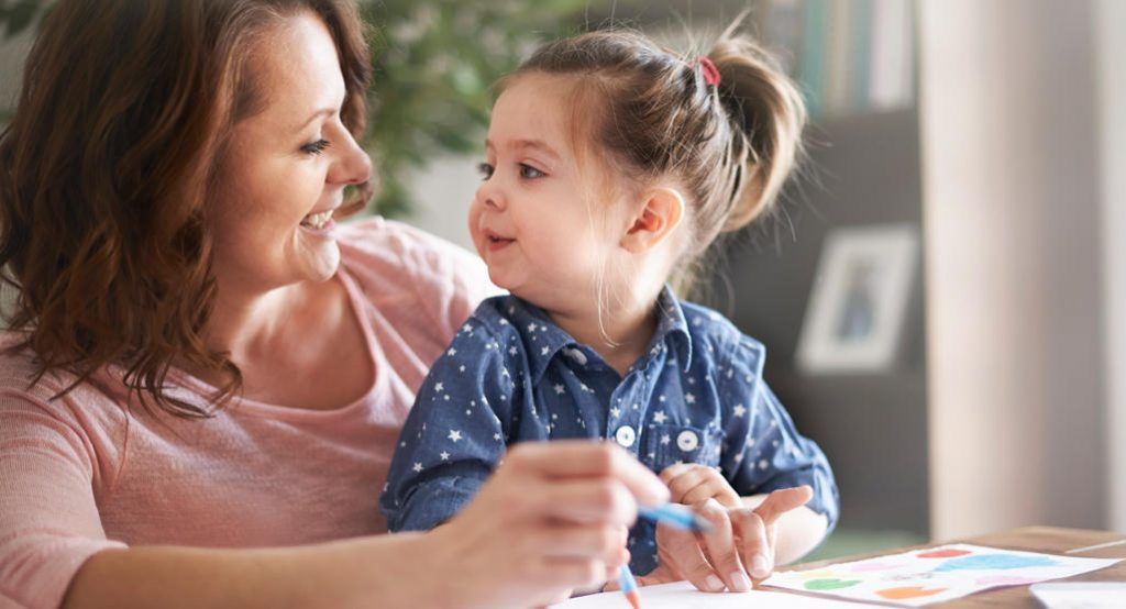 Tips to Find the Best Nanny for Your Children
