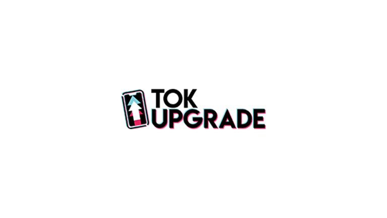 TokUpgrade Review – Is It Safe for TikTok Growth?