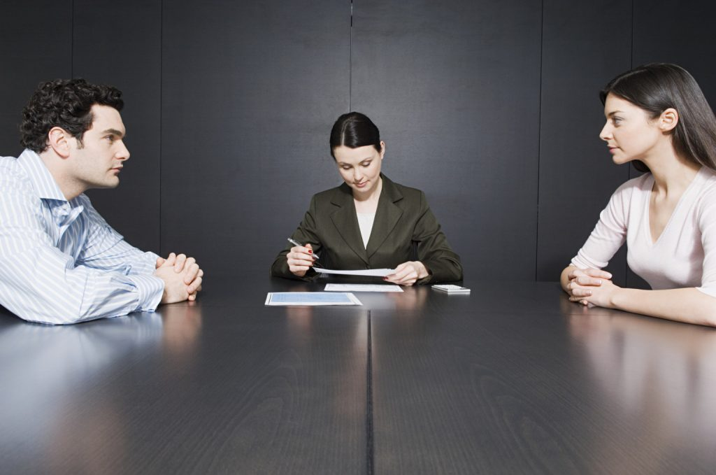 What Can a Wife Claim In Divorce?