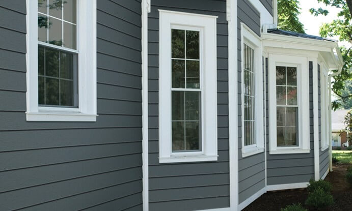 How Much Does Composite Siding Cost: Reputable and Affordable Home Remodeling Services