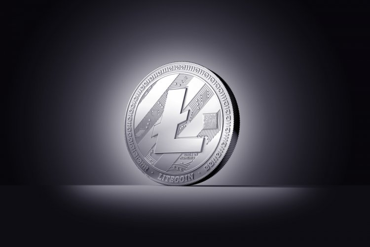 WHAT IS LITECOIN CFDs?