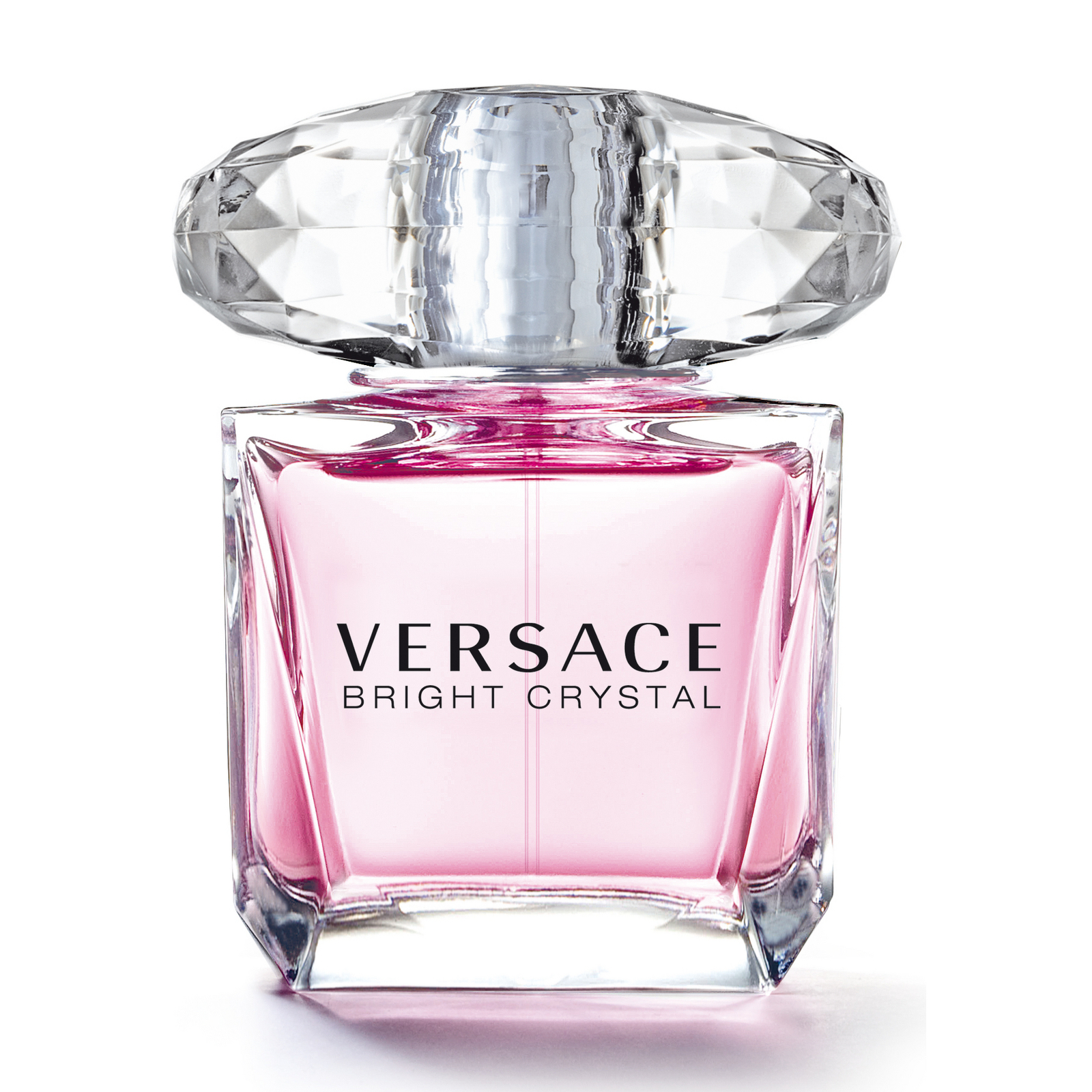 A 200ml bottle of Versace Bright Crystal is just £5 - today only!