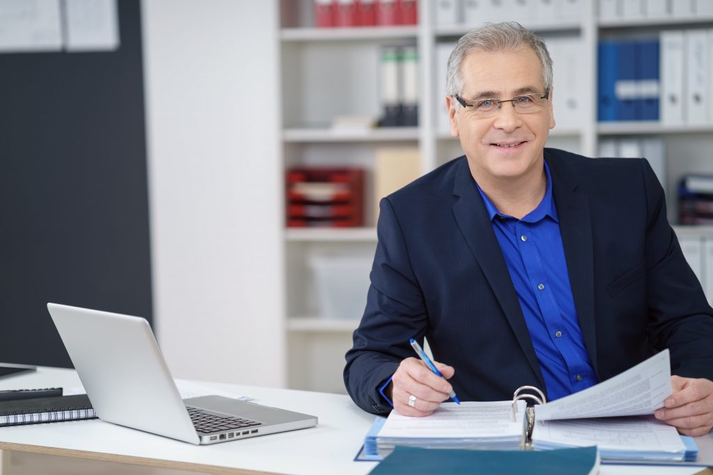 4 Benefits Of Hiring Nottingham Accountants For Your Business