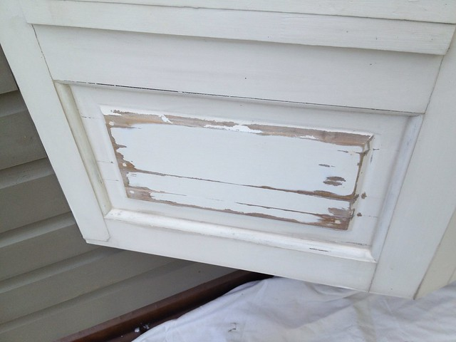 How to Tackle Bay Window Issues