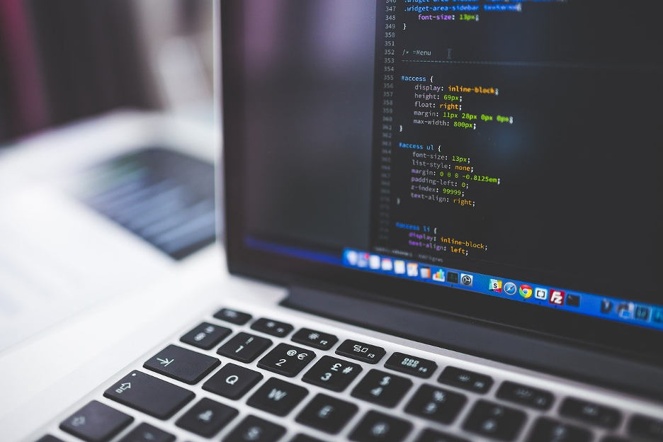 Understanding COVID-19's Impact on the Software Development Sector