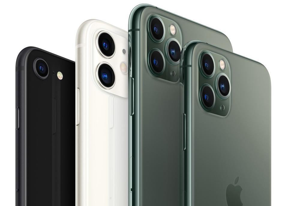 Apple, iPhone problem, iPhone battery drain, iOS 14, iPhone upgrade, iPhone 12, Apple Watch,