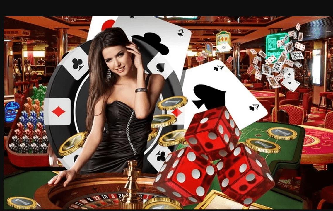 Best Online Casino Singapore - Business Telegraph