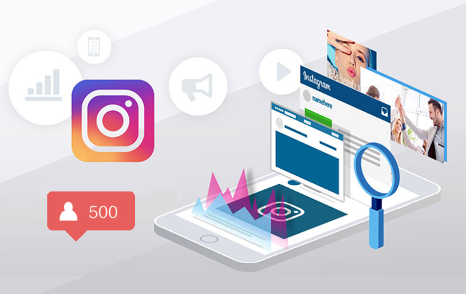 How to Grow Your Instagram Followers and Build a Strong Community?